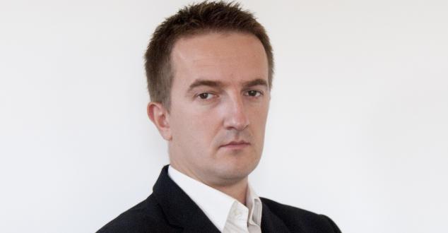 Wojciech Kapelusz