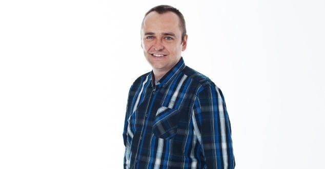 Pawel Kurtycz, Isobar Polska