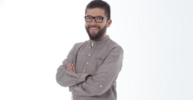 Paweł Kuczma