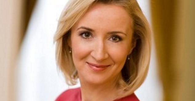 Anna Dygasiewicz