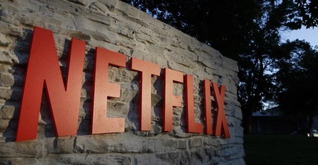 """Netflix kończy """"House of Cards"""""""