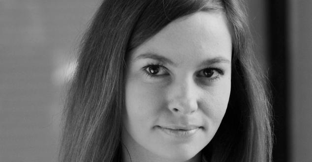Anna Grzegorzewska (fot. Value Media)