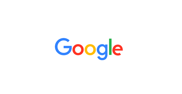 Nowe logo Google. Zobacz, co się zmieniło