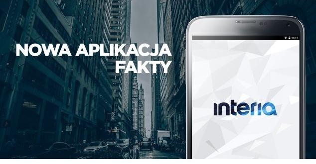 Fakty.interia.pl od Interii na Androida