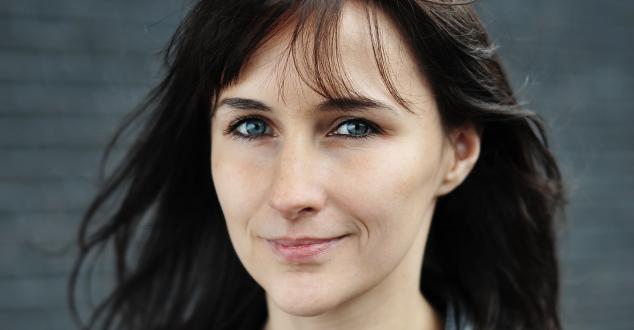 Anna Lorek, Zjednoczenie.com