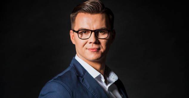 Michał Wiśniewski, Cheil Poland