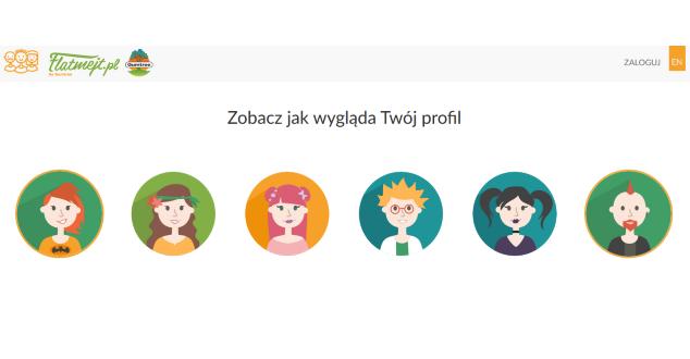 Gumtree startuje z usługą Flatmejt.pl