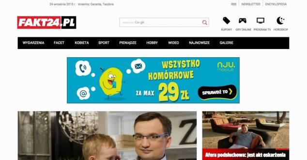 Fakt24.pl