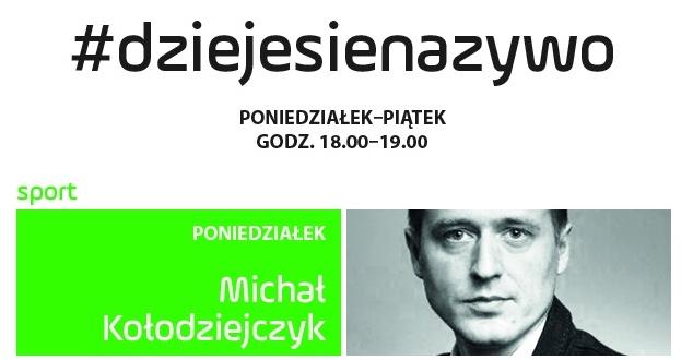 materiały prasowe Grupy Wirtualna Polska