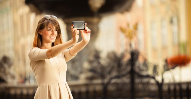 Miasto bez użytecznej aplikacji nie jest przyjazne ani turystom, ani mieszkańcom