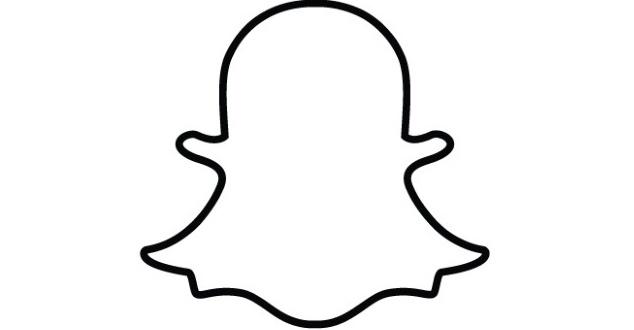 Czy Snapchat ma w Polsce potencjał czy pozostanie dla nas tylko ciekawostką?