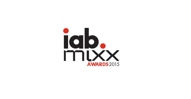 IAB Mix Awards 2015