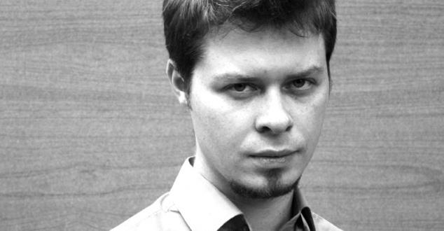 Michał Szczerba (fot. VML Poland)