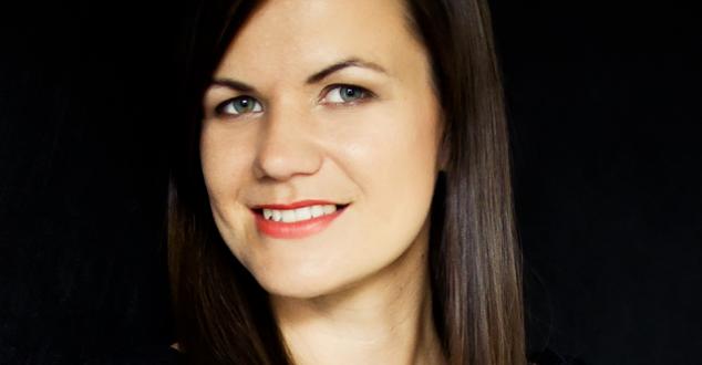 Maja Sieńkowska