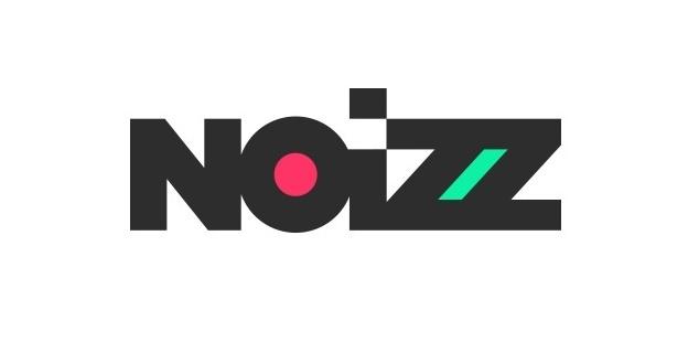 Grupa Onet-RASP rusza z nowym serwisem - Noizz.pl