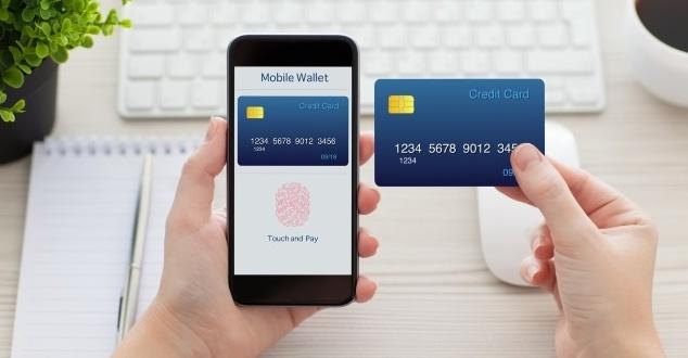 Płatności cyfrowe są coraz częstszym tematem rozmów konsumentów w mediach społecznościowych [INFOGRAFIKA]