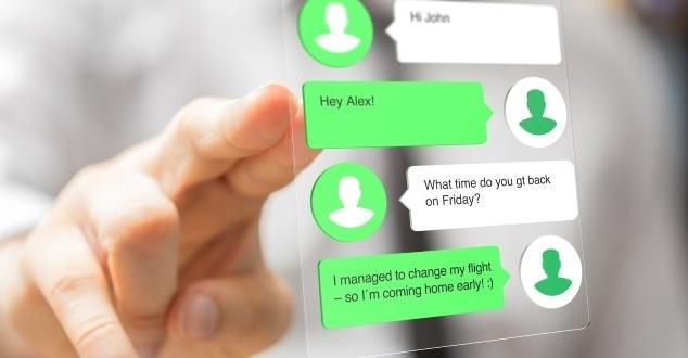 SMS-y mogą więcej? Oto nowe funkcjonalności w marketingu mobilnym