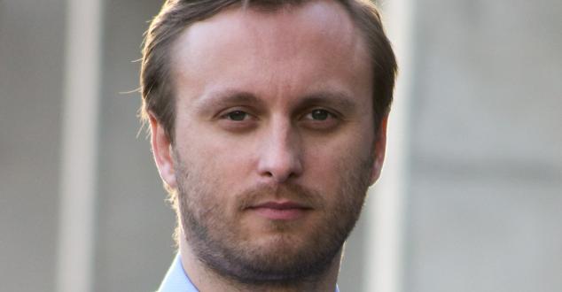 Dariusz Kowalski, home.pl