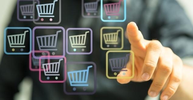 E-commerce. Zobacz, jak promować sklep internetowy