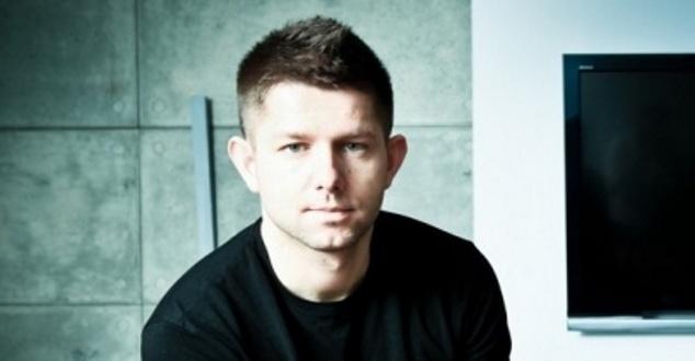 Michał Sadowski, prezes Brand24