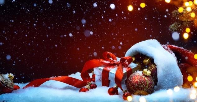 Coca Cola jest mistrzem świątecznego marketingu. Kto jeszcze umie nas tak nas wzruszyć?