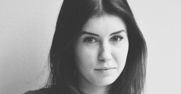 Magdalena Kurowicka