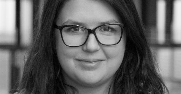 Barbara Koziar (fot. Value Media)