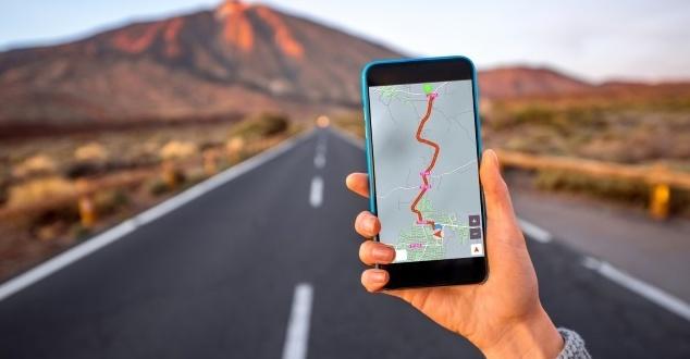 Aplikacje przydatne w podróży. Z nimi poradzisz sobie w każdej sytuacji
