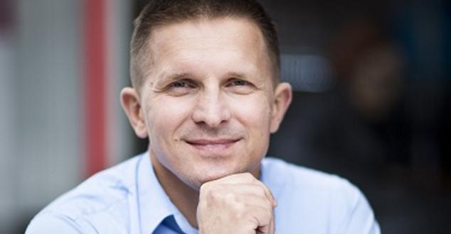 Instagram w Polsce w 2015 – największe profile