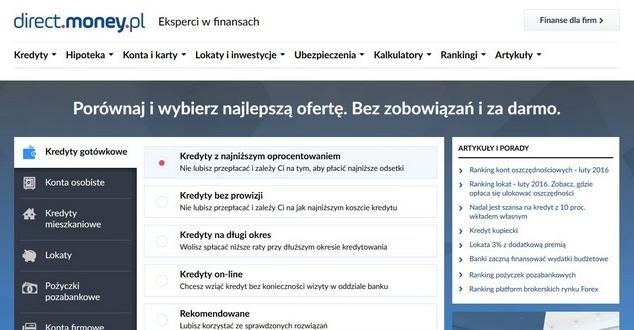 direct.money.pl