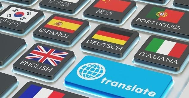 Uczysz się języków obcych? Z tymi aplikacjami będzie łatwiej