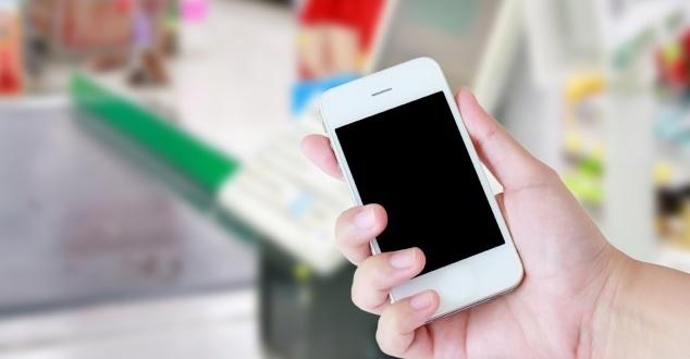 Cyfrowe płatności nie ograniczają się już do smartfona. Czego oczekują klienci?