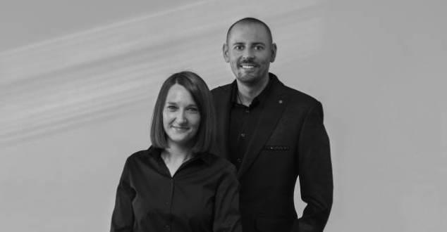 Tomasz Bonek i Marta Smaga odpowiadają za wdrożenie Business Insidera w Polsce