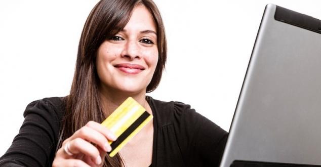 1/3 Polek przyznaje, że częściej kupuje w sieci niż w stacjonarnych sklepach