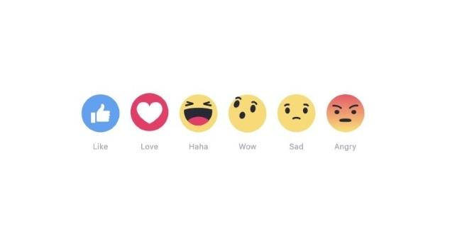 """Użytkownicy Facebooka nadal najbardziej """"lubią to"""""""