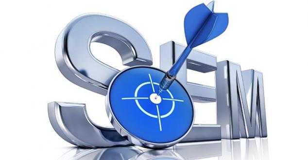 Ponad miliard złotych - wartość rynku marketingu w wyszukiwarkach ciągle rośnie