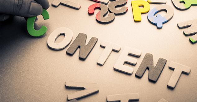 Jaki jest poziom usług, które oferują agencje content marketingowe?