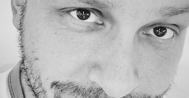 Dominik Turek (fot. PZL)