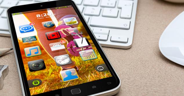 Mobile wpływa na sprzedaż nie tylko w e-sklepach