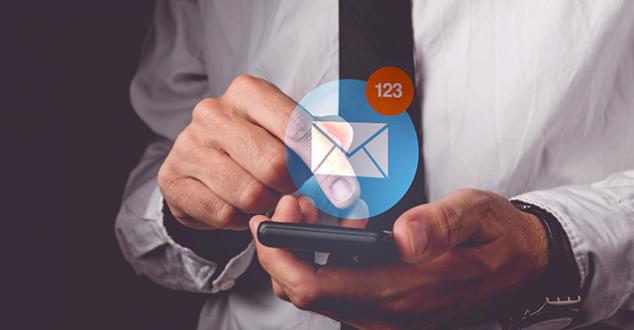 M-commerce. Jak aplikacje zakupowe walczą o klienta?