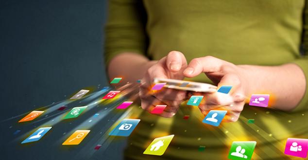 Jak tworzyć aplikacje dla biznesu?