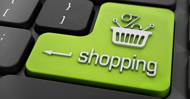 Zakaz handlu w niedzielę napędza obrót e-sklepów