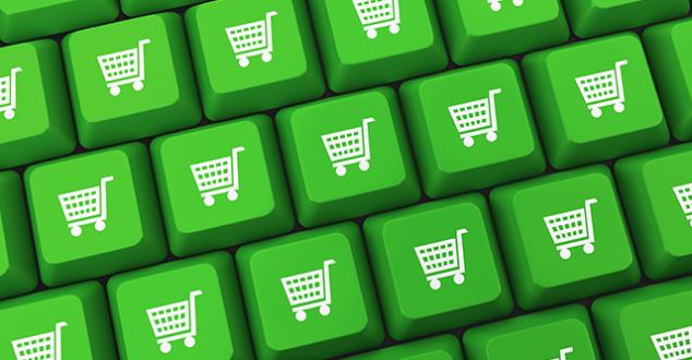 Grupa OEX uruchamia własny marketplace B2B