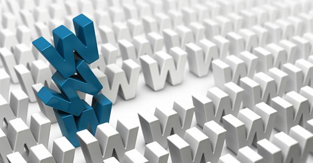 UKE chce stworzyć monitorować jakość usług dostępu do internetu
