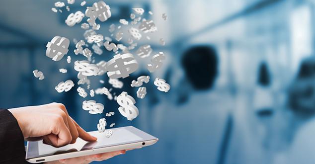 Jak zoptymalizować koszty hostingu i płacić za to, z czego korzystamy?