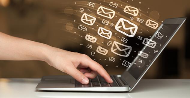 RODO w e-mail marketingu. Oto, jak właściwie pozyskiwać niezbędne zgody