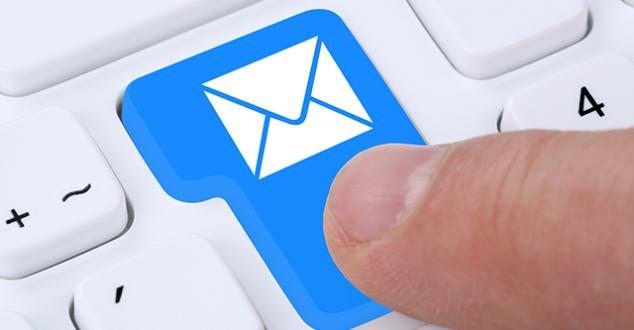 Skuteczność e-mail marketingu jest oszałamiająca, ale…