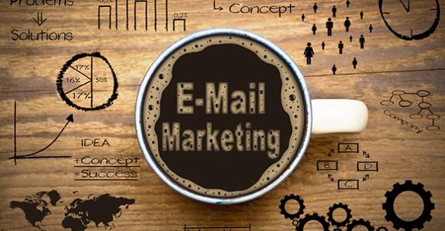 7 głównych grzechów e-mail marketingu