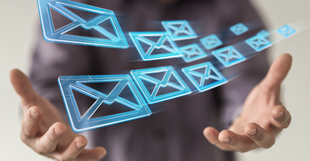 E-mail marketing vs RODO. Jak poprawić skuteczność działań pozostając w zgodzie z Rozporządzeniem?