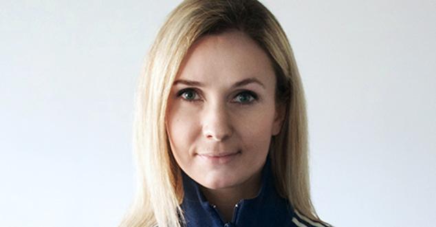 Martyna Smak (fot. Lemon Sky J